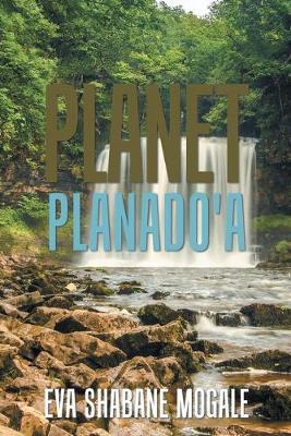 Planet Planado'a (Paperback)