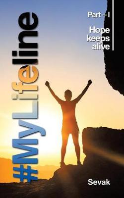 #mylifeline: Part - I (Paperback)