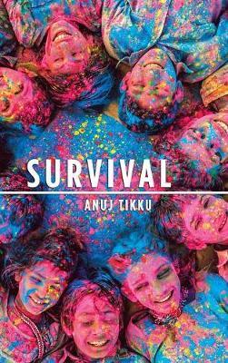 Survival (Hardback)