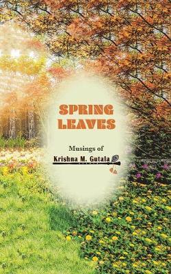 Spring Leaves (Paperback)