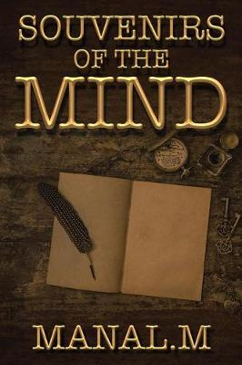 Souvenirs of the Mind (Paperback)