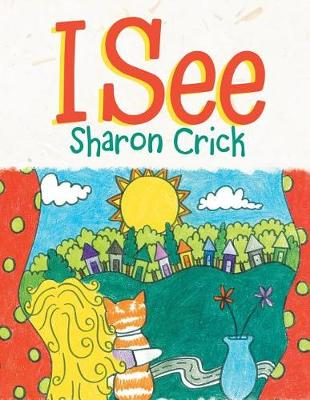 I See (Paperback)
