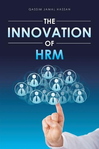 The Innovation of Hrm (Paperback)