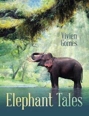 Elephant Tales (Paperback)
