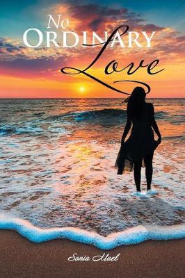 No Ordinary Love (Paperback)