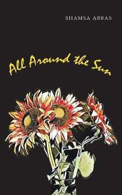 All Around the Sun (Paperback)