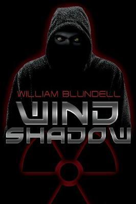 Wind Shadow (Paperback)