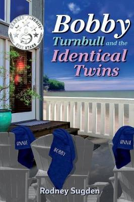 Bobby Turnbull and the Identical Twins (Paperback)