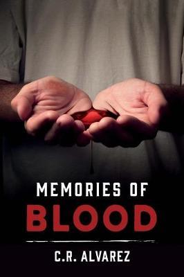 Memories of Blood (Paperback)