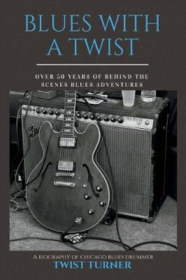Blues With a Twist (Paperback)