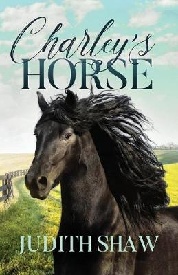 Charley's Horse (Paperback)
