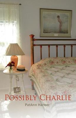 Possibly Charlie (Paperback)