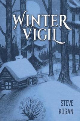 Winter Vigil (Paperback)