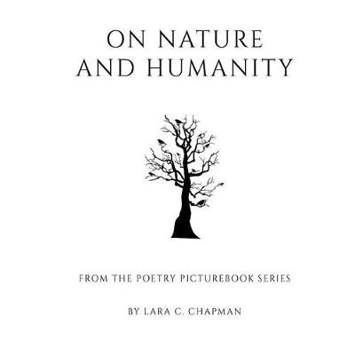 On Nature and Humanity (Paperback)