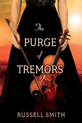 The Purge of Tremors (Paperback)