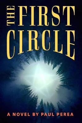 The First Circle (Paperback)