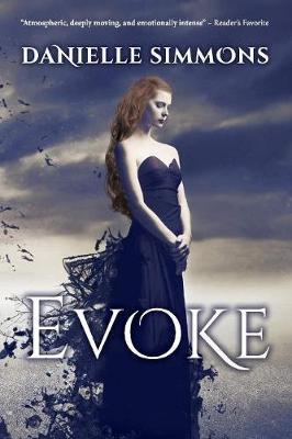 Evoke (Paperback)