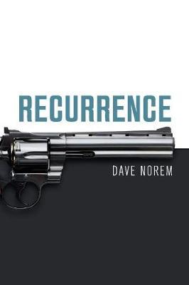 Recurrence (Paperback)