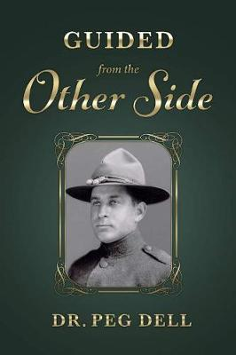 Guided from the Other Side (Paperback)
