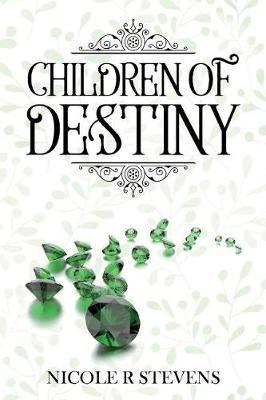 Children of Destiny (Paperback)
