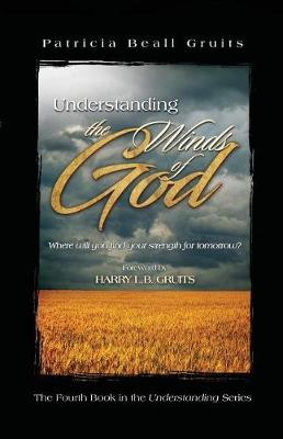 Understanding the Winds of God (Paperback)