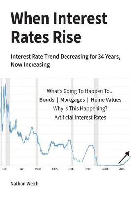 When Interest Rates Rise (Paperback)
