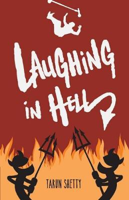 Laughing in Hell (Paperback)