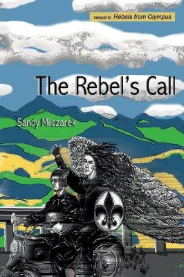 The Rebel's Call (Paperback)