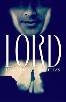 Lord (Paperback)