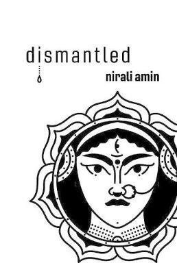 Dismantled (Paperback)