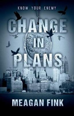 Change in Plans (Paperback)
