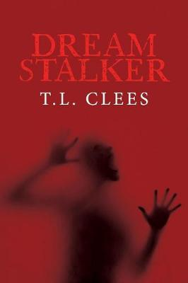 The Dream Stalker (Paperback)