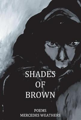 Shades of Brown (Hardback)