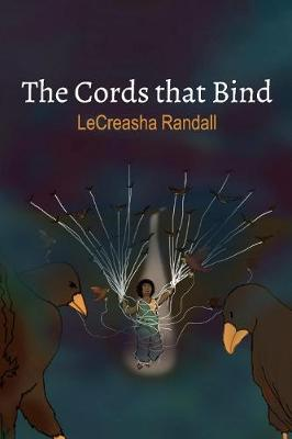 The Cords That Bind (Paperback)