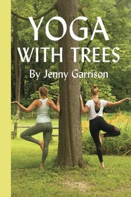 Yoga with Trees (Paperback)