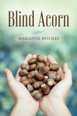 Blind Acorn (Paperback)