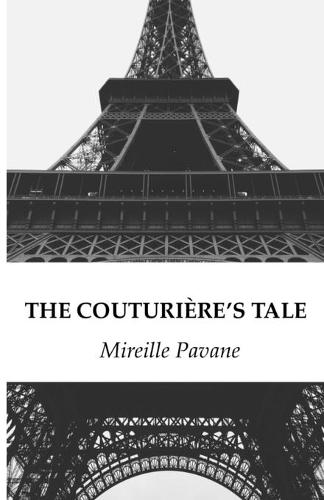 The Couturiere's Tale (Paperback)
