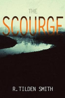 The Scourge (Paperback)