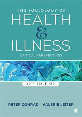 the necessity of sociology of health Sociology of health is a field of inquiry that treats health, illness and their management as problems in the understanding of society and how this understanding helps address problems in the management of health and illness.