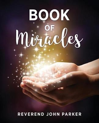 Book of Miracles (Paperback)