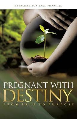 Pregnant with Destiny (Paperback)
