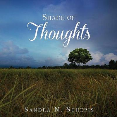 Shade of Thoughts (Paperback)