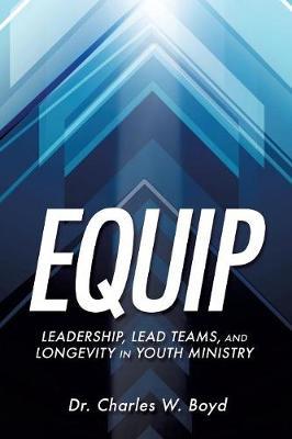 Equip (Paperback)