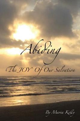 Abiding (Paperback)