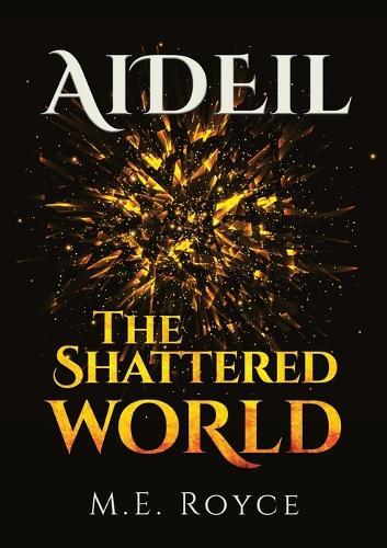 Aideil (Paperback)