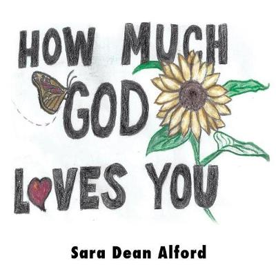 How Much God Loves You (Paperback)