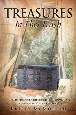 Treasures in the Trash (Paperback)