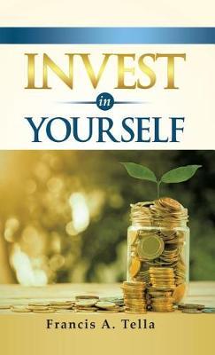 Invest in Yourself (Hardback)