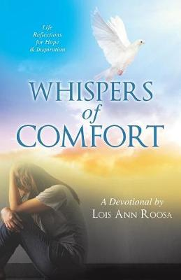 Whispers of Comfort (Paperback)