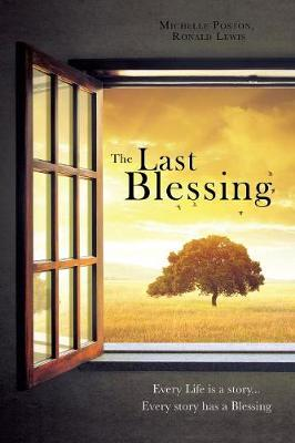 The Last Blessing (Paperback)